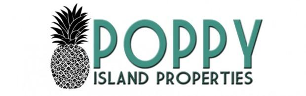 Poppy Island Properties