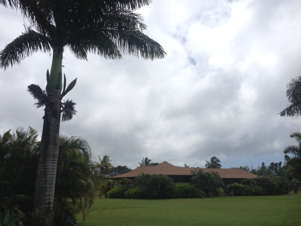 Poppy-Island-Properties-Maui