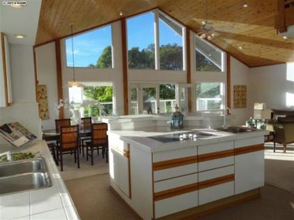 Greg Poppy Real Estate Maui Hawaii Pukalani