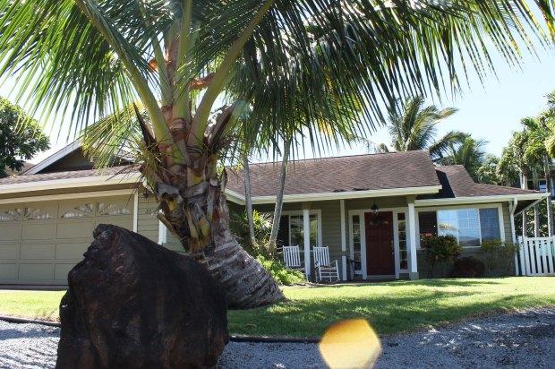 Poppy-Island-Properties-Kuau-28